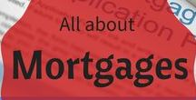 Mortgage Information / When you're out there buying for a house for the first time one of the first steps you have to do is to get a pre-approval. The majority of future homeowners turn to banks when it comes time to get a mortgage and some may not even know where to go. So here I will explain the  differentiation between a Banker vs a Mortgage Broker.