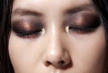 <Sleeping Beauty> / Beauty related pins - wonderful hair, make-up and nail art ideas along with favourite beauty products.