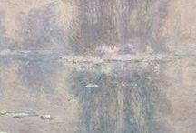 <Art> / Artworks to please your eyeballs | Oil Paintings | Watercolour Paintings | Line Drawings | Framed artwork | Art Gallery |