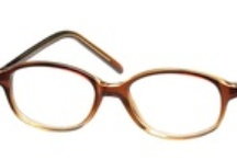 Kids Glasses / Dress your kid up in our most adorable glasses styles.