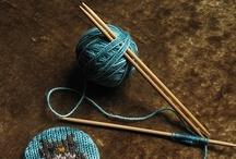 Yarn, please.