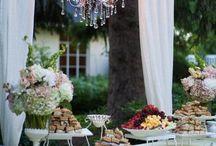 Our Wedding / by Rudiraima Reyes