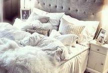 Sweet dreams. / by Shianne Smelker