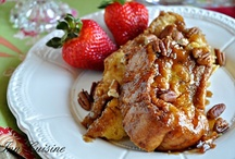 Best of the Best Recipes / This is a board for the Best of the best...the recipes that you have tried from Pinterest that you love..please make sure that your pin leads to the original recipe and please limit 10 pins per visit...please leave a comment on one of the first few pins if you would like to become a contributor...thanks Amy