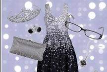 Style / A great collection of fashion tips, eyewear advice, and fun facts.