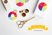 Paper Crafts: Projects & Tips / Paper-craft tutorials and resources (excluding scrapbooking stuff). I'm not an artist, but I can follow instructions! These pretty paper projects are within my reach!  / by Jennifer Utz