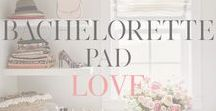 Bachelorette Pad Love