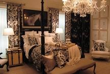 SWEET DREAMS / WHAT HAPPENS IN THE bedroom STAYS IN THE Bedroom!