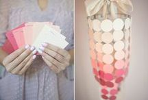 Things I need to get Lacey to make
