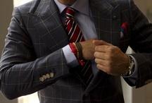 My Style / by Fabio Rigamonti