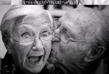 relationships.. / by Megan Huston