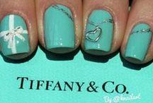 Nailed IT / nail fashion:)