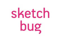 Sketch Bug / Sharing the sketches from Sketch Bug portal. My intention here is to share the technique, it is to inspire in terms of colors, application of lines and hierarchy etc. Thought it would be better to share. Cheers!