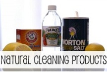 Cleaning Tips / by Kemeatrices Douglas