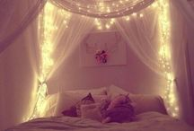 Dream Room  / by EPS