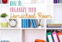 Homeschool Classroom / Homeschool classroom or room set ups, inspiration, schedules, and/or organization.  Please do not pin curriculum reviews, printables, or other non homeschool organization pins, they will be deleted.  {For an invite please follow my account and this board and email me toni@thehappyhousewife.com. Please include your Pinterest email and a link to this board in the email for a faster response.}