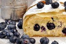 Kuchen Rezepte - Cakes recipes / Kuchen Rezepte, Kuchen im Glas, Torten backen, Torten Rezepte, Kuchen Geburtstag, Torten, Hochzeitstorte, Ideen  Cakes recipes, ideas and amazing Food-Photography