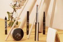 Beauty Product Styling