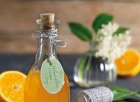 Sirup Rezepte - syrup recipes / Sirup Rezepte, Ideen und tolle Food-Fotografie  syrup recipes, ideas and amazing Food-Photography