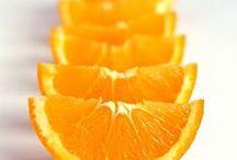 Orangen Rezepte - Orange recipes / Orangenmarmlade, Orangensirup, Orangenkekse, Orangenplätzchen, Orangenkuchen, Suppe, Kekse, Plätzchen, Orangen Suppe.  Orange jam, cookies,cake, marmelade, soup