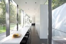Architect brief