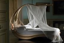 Dream House / by Fern Smith