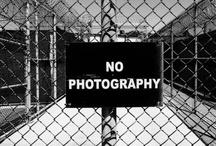 photography I like