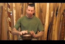 HAPI Steel Tongue Drum Videos