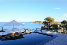 New Holiday Villas / Follow this board to see the latest villas to join our portfolio
