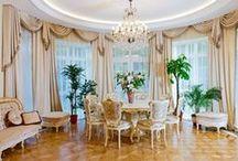 By www.interior19.ru