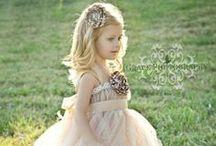Kids..Inspirationen...!!!! / Einzigartige  Kinder....tolle Kinderkleidung und vieles mehr......!!!!! / by Charlotte Petermichl