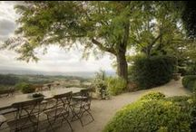 Provence Holiday Villas / Gorgeous Provencal villas to rent among the lavender fields and vineyards of Provence.