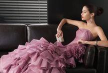 gowns | evening dress  / gowns | evening dress | evening wear | evening gowns | prom dress | prom gown | ball gown | ball dress | formal wear | formal attire | formal dress | evening clothes | designer gown | designer dress
