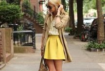 casual chic | casual clothes / casual chic | street chic | street wear | casual clothes | causal dress | casual pants | casual skirt | casual shirt | casual blouse | casual shorts | casual shoes | casual dress | street style
