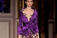 purple | violet | mauve  / purple | violet | mauve | lavender | plum | lilac | eggplant | wine | amethyst