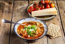 COOKING - Uvar / Varenie a pečenie, samé lahodné recepty z celého sveta.