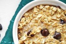 Totes oats