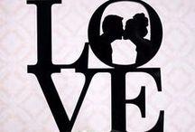 wedding / iténs para casamento
