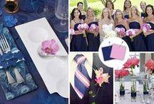 Wedding collage sample