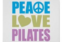Eastbourne Pilates / Eastbourne Pilates Pinterest Board - Pilates images, quotes, information, inspiration, ideas and more!
