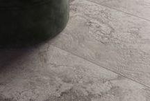Floor tile ideas - Keramické dlažby