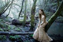 enchand forest wedding / 「うっとりするほどの森」「魅惑の森」での結婚式