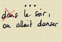 Parle Francaise