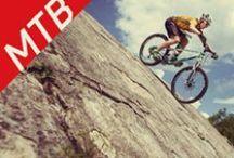 KREIDLER 2015 - MTB / CROSS / Rowery MTB i Cross