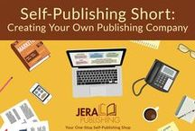 Jera Publishing Articles