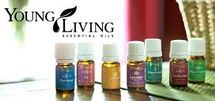 Young Living Essential Oils / Inspiration for using Young Living Essential Oils - recipes, images and diy's