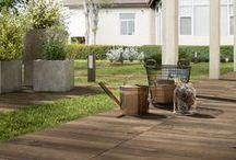 Outdoor tile ideas - Venkovní dlažba na terasu a do zahrady / Venkovní dlažby do zahrady, na terasu a v okolí bazénů.