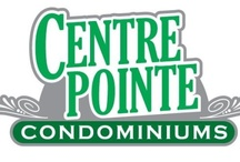 Centre Pointe / Copper Creek location is growing with shopping areas, schools, banks, police stations, fire departments, parks and more!