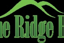 Lime Ridge Hills / Lime Ridge Hills is a collection of modern townhouses for rent nestled in one of Hamilton's best family neighborhoods.