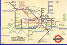 London Miscellany
